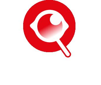 ARGOplay logo