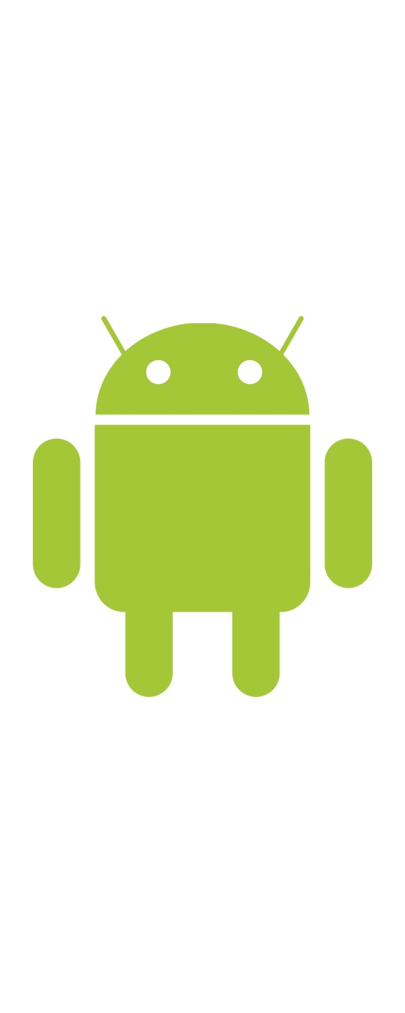our solutions are compatible on Android