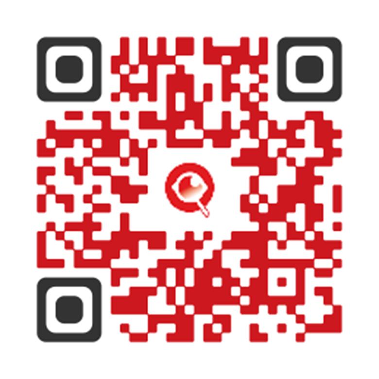 QR Code ARGOplay app