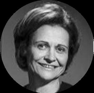 Marie-Elizabeth Morisse
