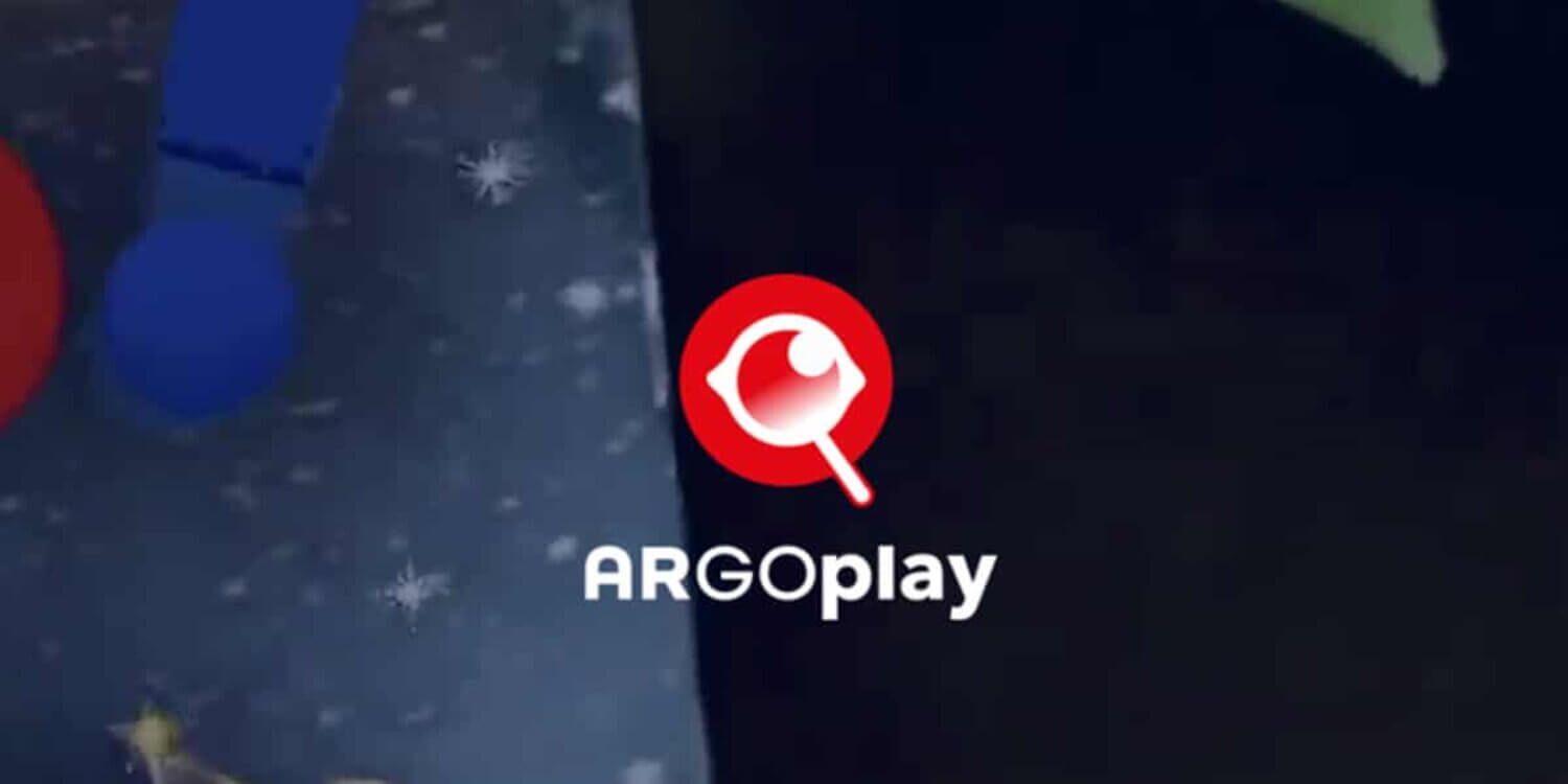 SnapPress devient ARGOplay 🚀