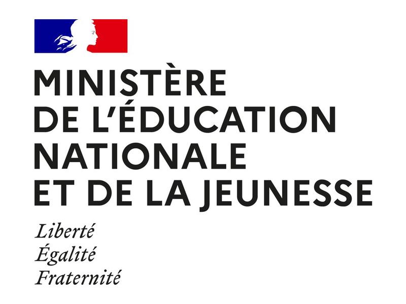 Ministère Education Nationale et de la Jeunesse