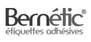 Imprimerie Bernetic